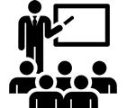 Aulas de Inglês e Espanhol do básico ao avançado