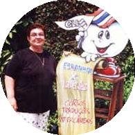 Prof. Susana Zipman
